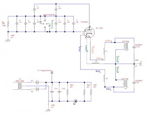TEA N2 Partial Schematic v0.2